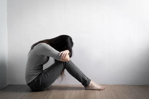 priznaki-depressii-3