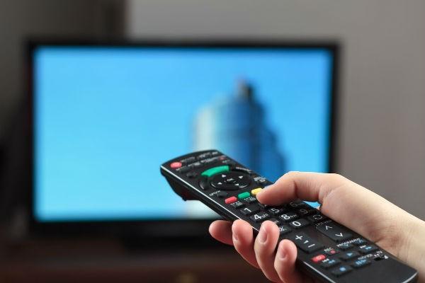 gadanie-na-televizore