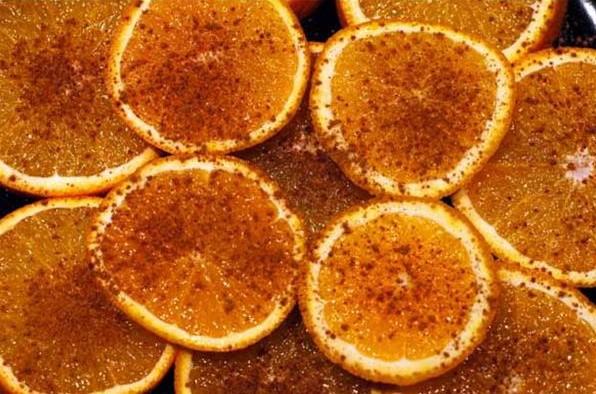 koriza-i-apelsin