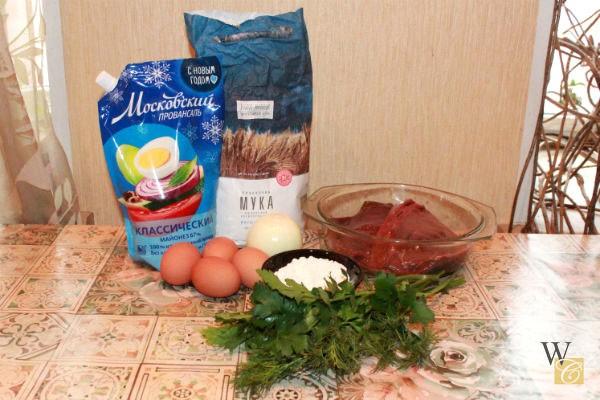 1-ingredienti-pechonochnogo-piroga1