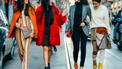 stil-moda