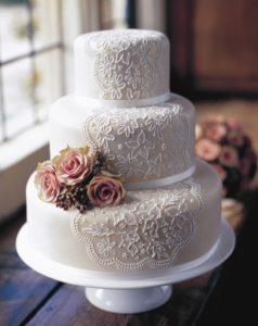 svadebnie-melochi-kruzhevnaya-svadba