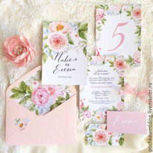 svadebnie-melochi-priglasitelnie-6