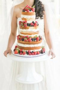 svadebnie-melochi-tort