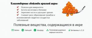 Poleznyie-veshhestva-v-krasnoy-ikre