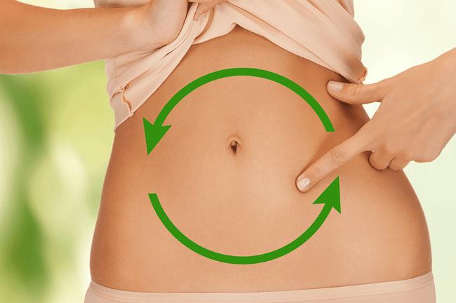 Uskorenie-metabolizma