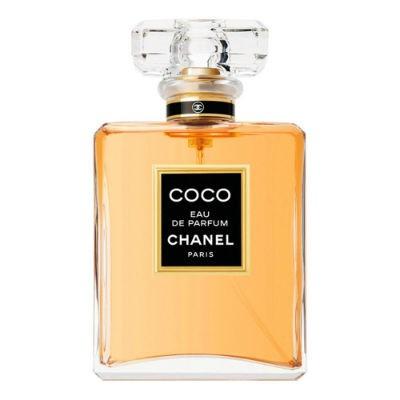 coco-parfum-voda