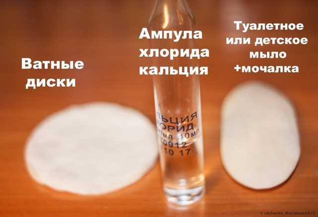 skatka-ingredienti