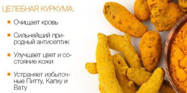 Poleznye-svojstva-kurkumy
