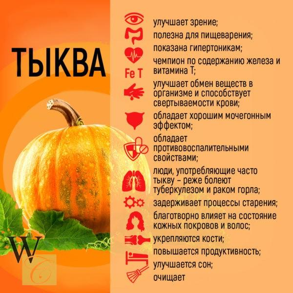 tikva-dlya-zdorova