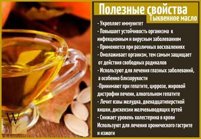 tyikvennoe-maslo-polza