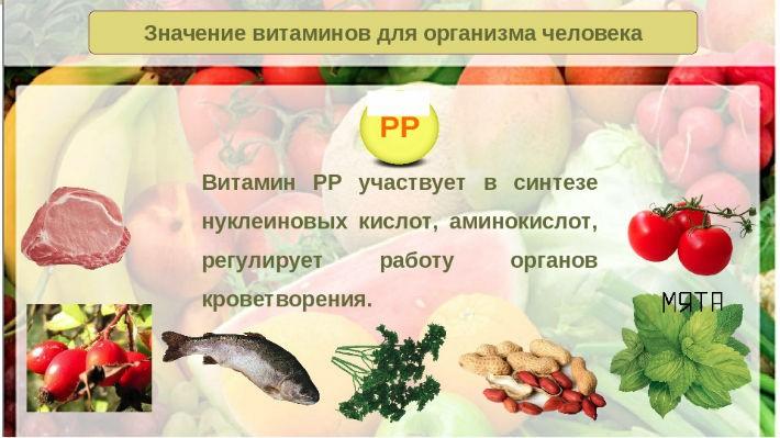 znachenie-vitamina-pp