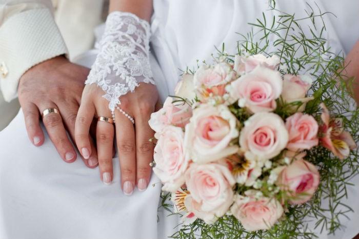 kakaya-svadba