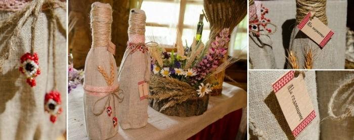 nanaja-svadba
