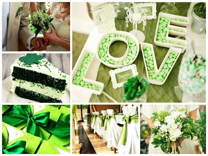 zelenaya-svadba