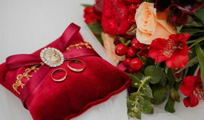 barchatnaja-svadba