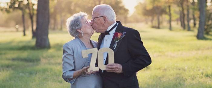 blagodatnaja-svadba