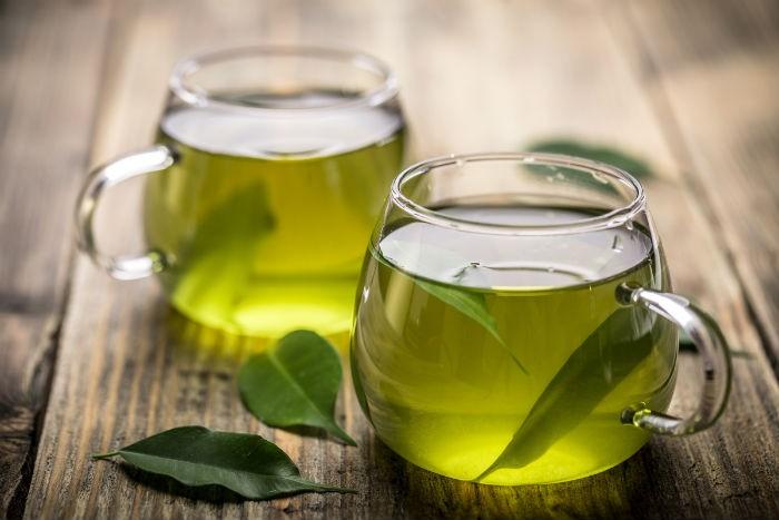 zelenii-chai