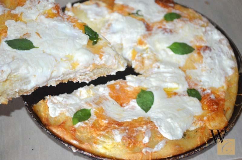 1-gotovaja-pizza