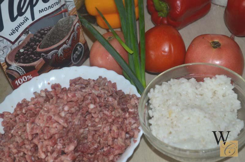 2-ingredienti