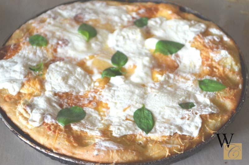 9-gotovaja-pizza-1