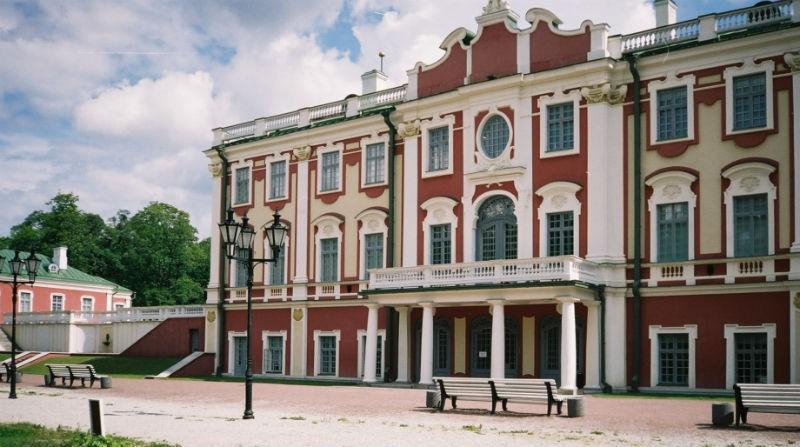 Tallin-ekaterininskii-dvorez