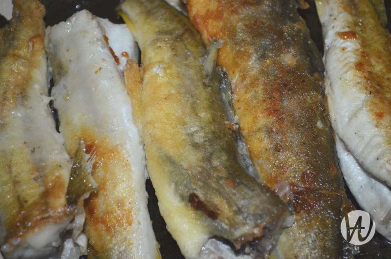 10-obzarivanie-riby