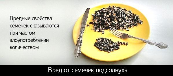 vred_semechek