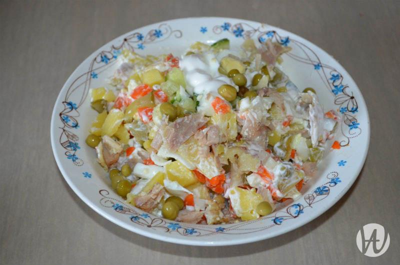 10-salat-olivie