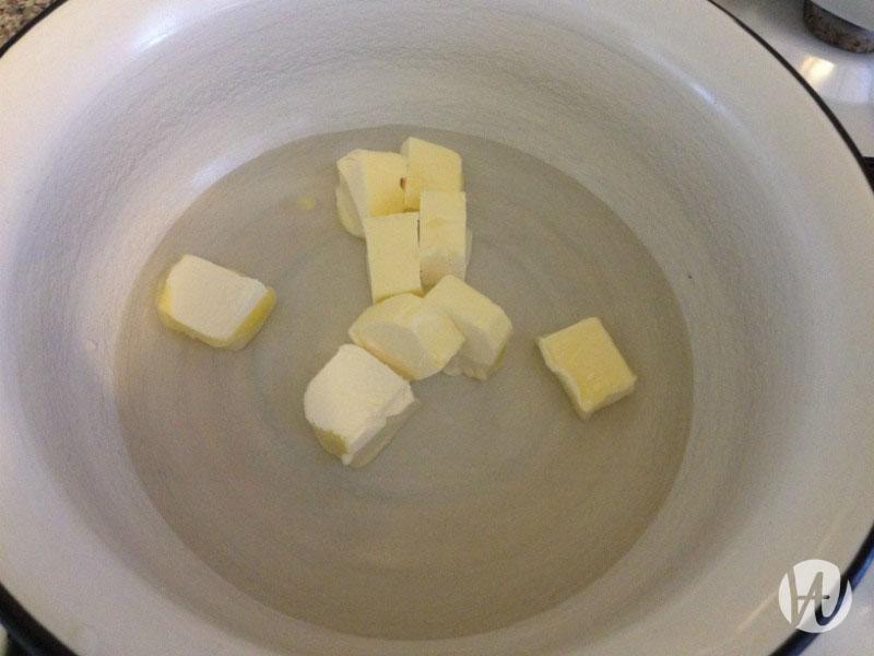 5-maslo-s-vodoy