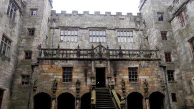 chillingham-dvor