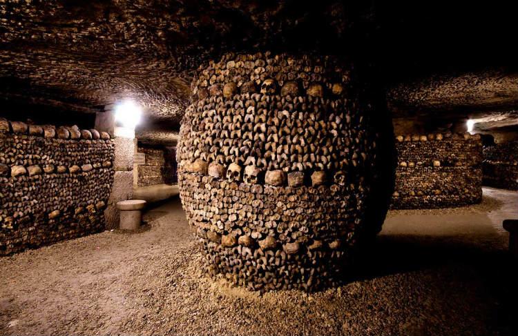 katakomby-parija