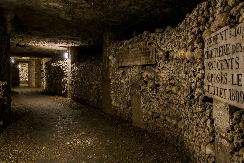 koridor-katakombi
