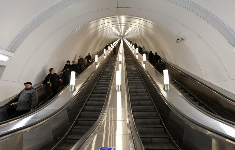 metro-ploschad-lenina