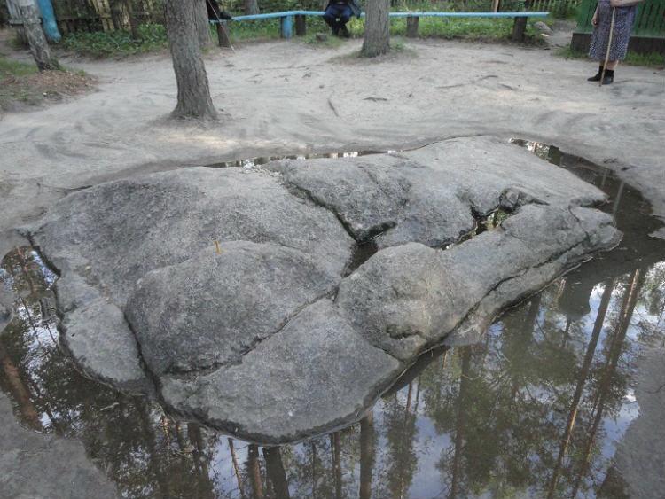 serafimovi-kamni