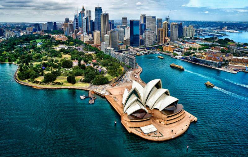 sidney-avstraliya