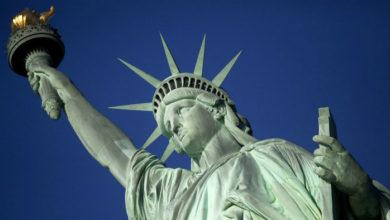 statue-svobodi