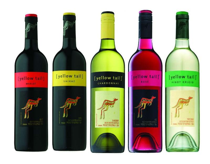 vino-avstralii
