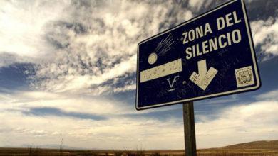 zona-molchanija