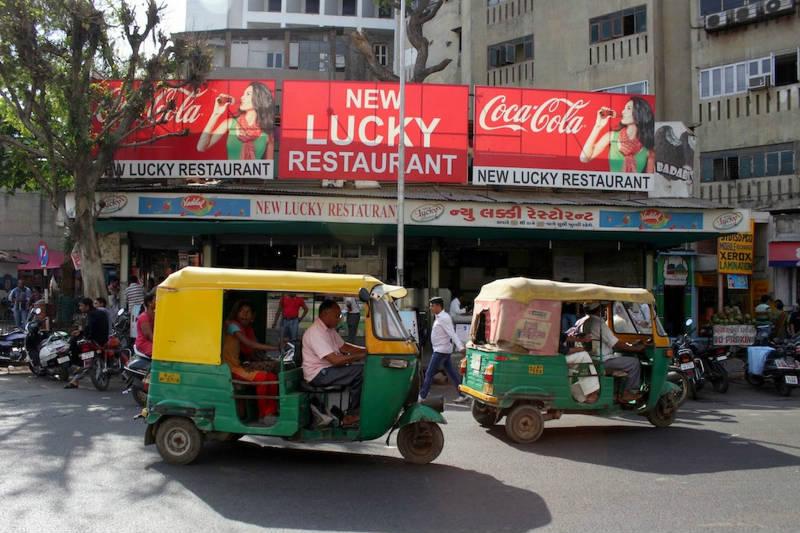 New-Lucky-Restaurant