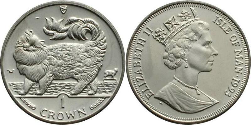 moneta-ostrova-men