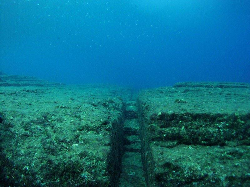 ostrov-ionagyni-1