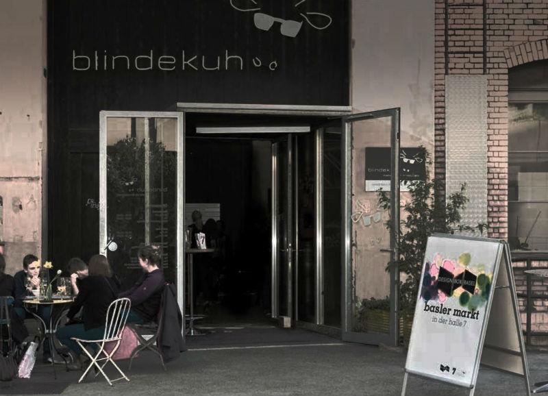 restoran_blindekuh