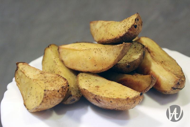13-gotovii-kartofel