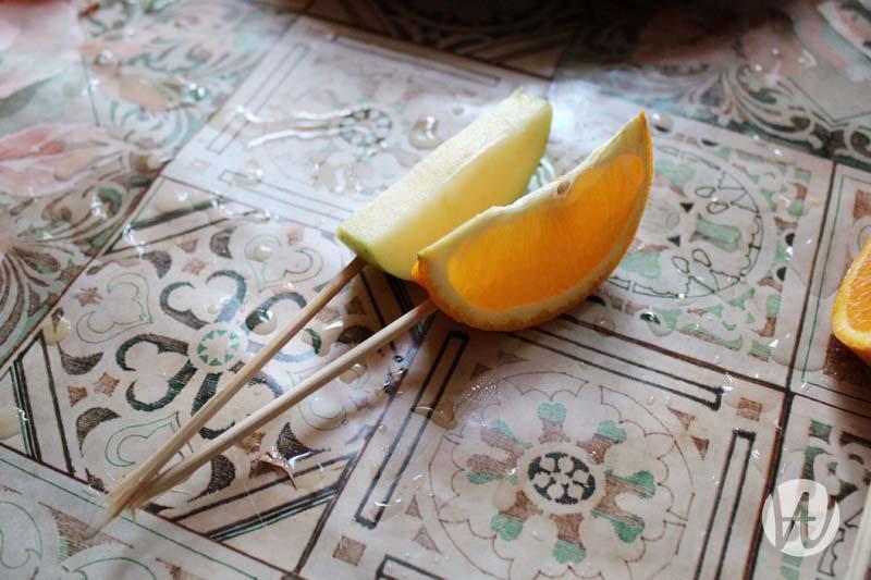 14-apelsin-na-spaske