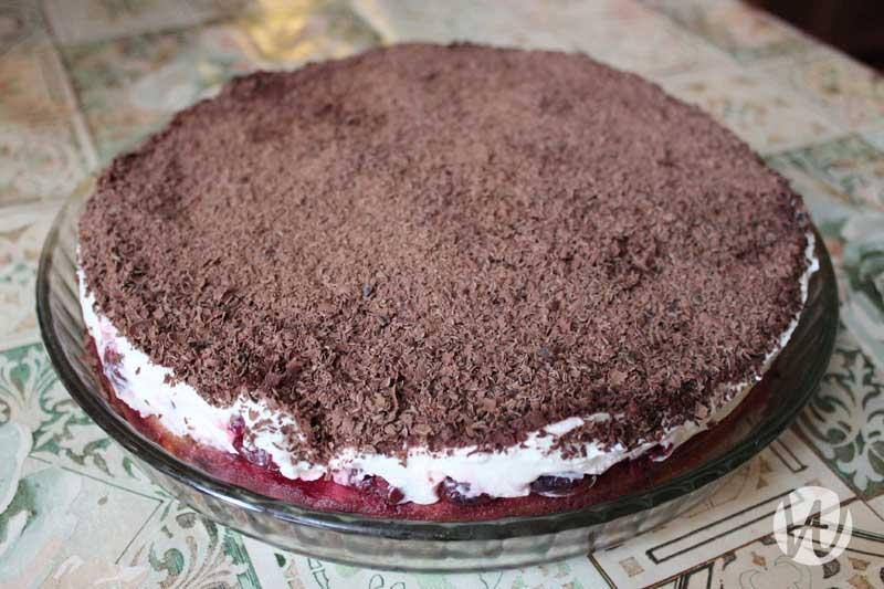 22-gotovii-tort