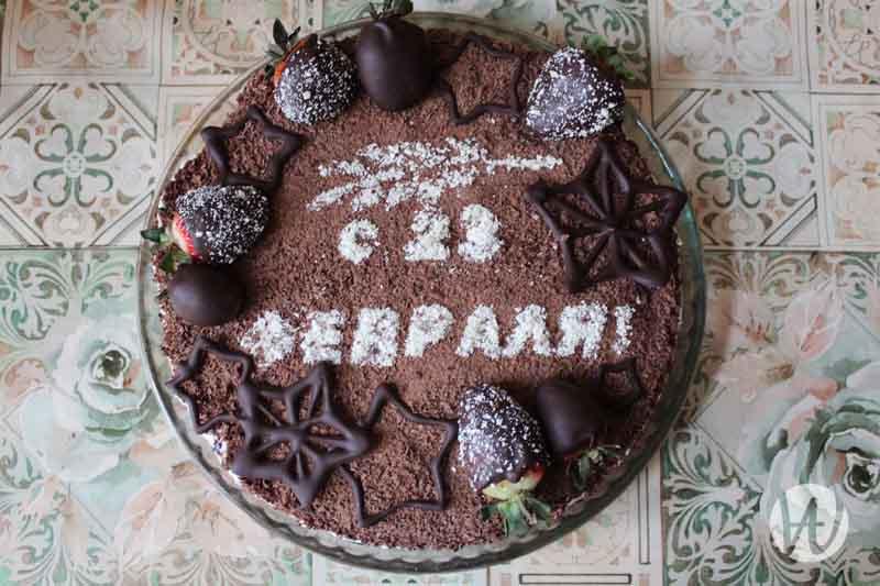 23-gotovii-tort