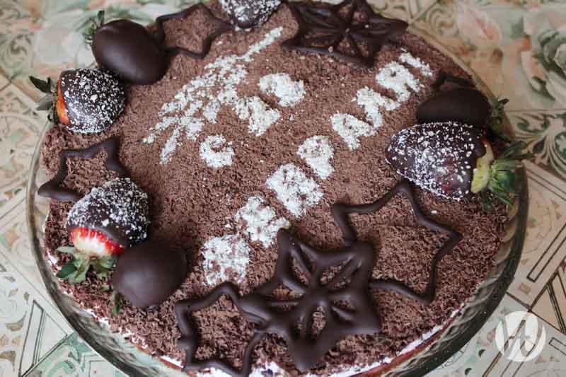 24-gotovii-tort