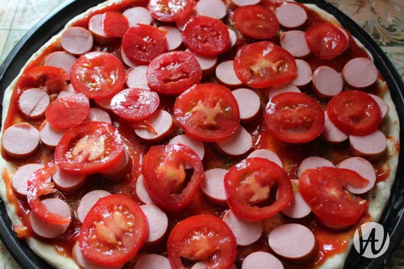 13-dobavlenie-pomidor