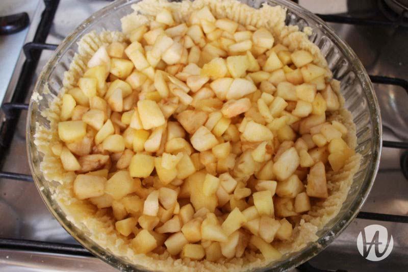 16-dobavlenie-jablok